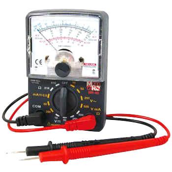 第二種電気工事士 必須学習 ... : 単位 問題 : すべての講義